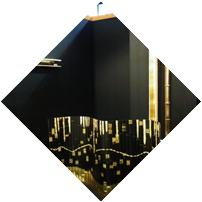 Salone Satellite 2011