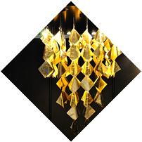 Design Lighting Tokyo 2013